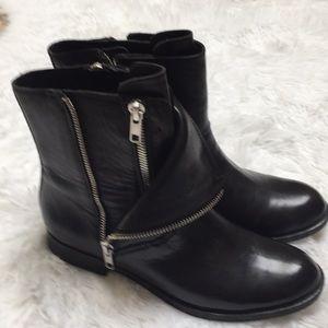 Trouve Boots